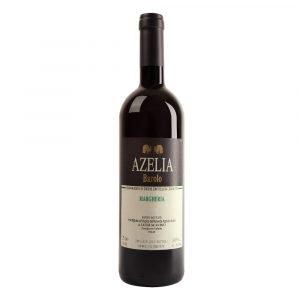"""Vino Migliore Azelia Barolo """"Margheria"""" 2017 Azelia"""