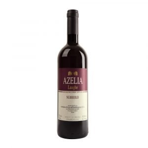 Vino Migliore Azelia Langhe Nebbiolo 2018/2019 Azelia