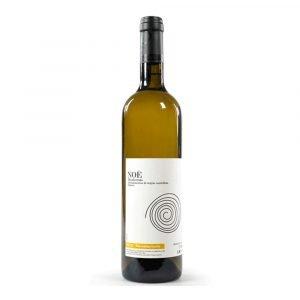 """Vino Migliore Barbatella Monferrato Bianco """"Noè"""" 2019 La Barbatella"""
