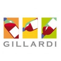 Gillardi