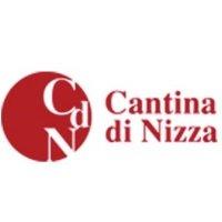 Cantina Nizza