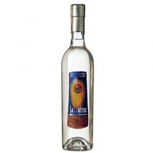 Vino Migliore Caudrina Acquavite di Moscato La Caudrina