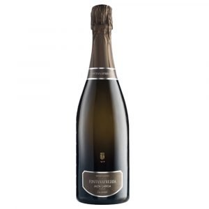 "Vino Migliore ALTA LANGA Alta Langa ""La Cuvée"" Fontanafredda"