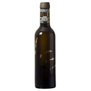 """Vino Migliore Castlet Moscato Passito """"Avie"""" 2012 Cascina Castlet"""