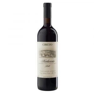 """Vino Migliore Ceretto Barbaresco """"Asili"""" 2003 Ceretto"""