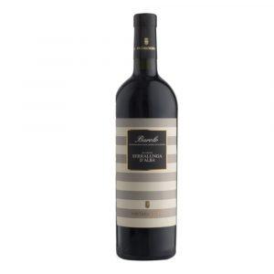 """Vino Migliore Fontanafredda Barolo """"Serralunga d'Alba"""" 2014 Fontanafredda"""