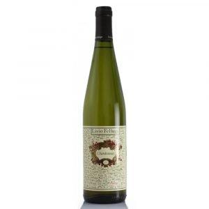 Vino Migliore FRIULI Chardonnay Livio Felluga