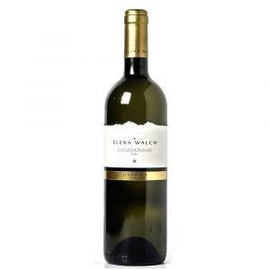 Vino Migliore Elena Walch Chardonnay 2020 Elena Walch