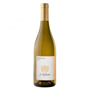 Vino Migliore Hoffstatter Chardonnay 2019 J.Hofstatter