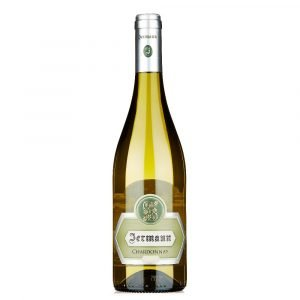 Vino Migliore FRIULI Chardonnay 2019 Jermann
