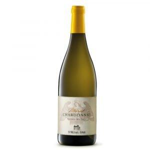 "Vino Migliore St. Michael-Eppan Chardonnay ""Merol"" St.Michael Eppan"