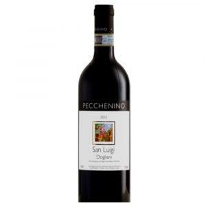 """Vino Migliore Pecchenino Dogliani """"San Luigi"""" Pecchenino"""