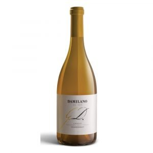 Vino Migliore Damilano Langhe Chardonnay G.D. 2016 Damilano