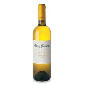 Vino Migliore Ettore Germano Langhe Chardonnay 2018 Ettore Germano