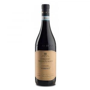 Vino Migliore Cordero di Montezemolo Langhe Nebbiolo Magnum 2019 Cordero di Montezemolo