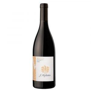 "Vino Migliore Hoffstatter Pinot Nero ""Meczan"" 2018 J.Hofstatter"