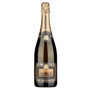 """Vino Migliore FRANCIACORTA Franciacorta """"P.R. Brut Blanc de Blanc"""" Monte Rossa"""