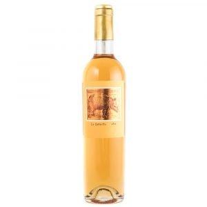 """Vino Migliore La Spinetta Passito """"Oro"""" 2011 La Spinetta"""