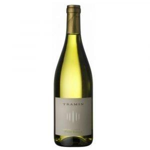 Vino Migliore Tramin Pinot Bianco 2019 Tramin