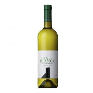 """Vino Migliore Colterenzio Pinot Bianco """"Cora"""" Colterenzio"""