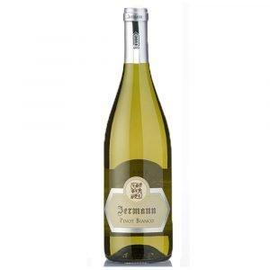 Vino Migliore FRIULI Pinot Bianco 2019 Jermann