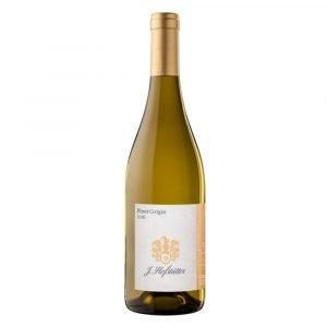 Vino Migliore Hoffstatter Pinot Grigio 2019 J.Hofstatter