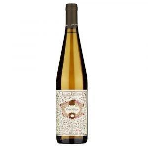 Vino Migliore FRIULI Pinot Grigio Livio Felluga