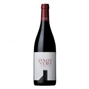 "Vino Migliore Colterenzio Pinot Nero ""Blauburgunder"" Colterenzio"