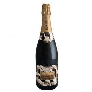 "Vino Migliore FRANCIACORTA Franciacorta ""Salvàdek Extra Brut"" Monte Rossa"
