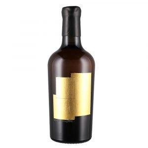 Vino Migliore VENETO Vino Bianco 2014 Venissa