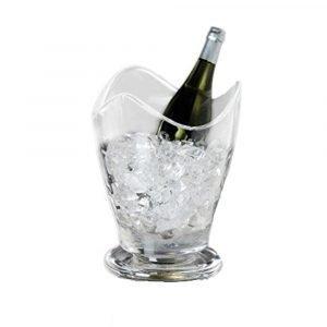 Vino Migliore ACCESSORI Acrylic Bottle Stopper