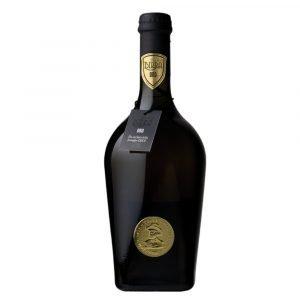 """Vino Migliore Birra Ceci Birra """"Oro"""" Ceci"""