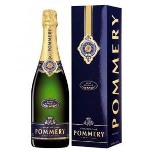 Vino Migliore CHAMPAGNE Champagne Brut Apanage Pommery