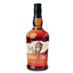 "Vino Migliore WHISKY Whisky ""Kentucky Straight Bourbon"" Buffalo Trace Distillery"
