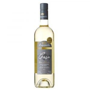 Vino Migliore CILE Sauvignon Blanc Lapostolle