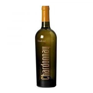 Vino Migliore Feudi del Pisciotto Chardonnay Feudi del Pisciotto