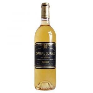 Vino Migliore FRANCIA Sauternes Cru 1996 Château Guiraud