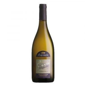 "Vino Migliore CILE Chardonnay ""Cuvée Alexandre"" Lapostolle"