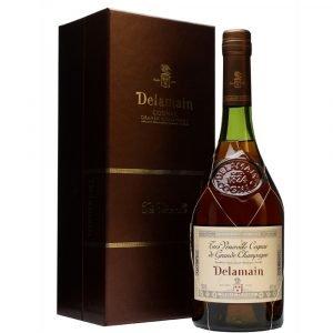 Vino Migliore COGNAC Cognac Grande Champagne Delamain