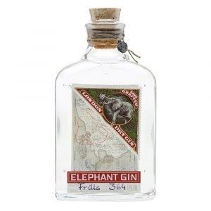 Vino Migliore GERMANIA Gin Dry Elephant