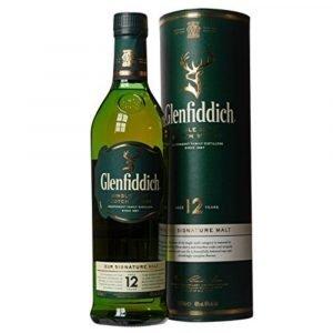 "Vino Migliore WHISKY Whisky ""12 Anni"" Glenfiddich"