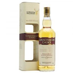 "Vino Migliore WHISKY Whisky Single Malt ""Caol Ila Distillery"" 2005 Gordon & Macphail"