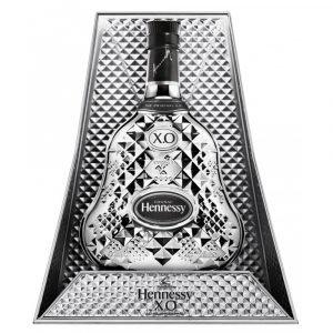 "Vino Migliore COGNAC Cognac ""X.O."" Hennessy"
