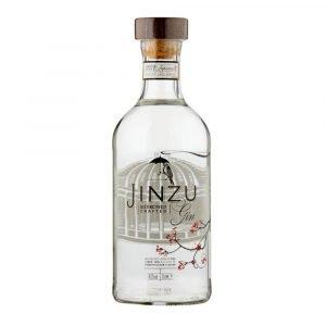 Vino Migliore GIN E VODKA Gin Jinzu