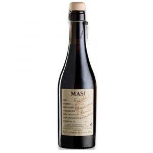 Vino Migliore GRAPPE Grappa di Recioto Amarone Masi