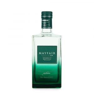 Vino Migliore GIN E VODKA Dry Gin Mayfair Brands