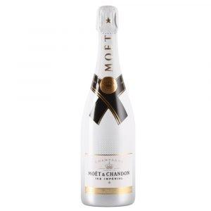 "Vino Migliore CHAMPAGNE Champagne Moët Chandon ""Moët Ice Imperial"" Magnum Moët Hennessy"
