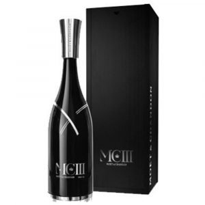 "Vino Migliore CHAMPAGNE Champagne Moët Chandon ""Moët MCIII"" Astucciato Moët Hennessy"