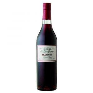 """Vino Migliore LIQUORI Liquore """"Framboise"""" Philippe de Bourgogne"""