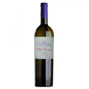 "Vino Migliore Olim Bauda Chardonnay ""I Boschi"" Olim Bauda"